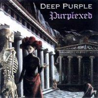 Deep Purple-Purplexed (Japanese Edition)