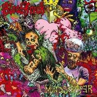 Blood Freak-Mindscraper