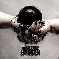 The Silence Broken - The Pendulum Effect