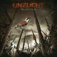 Unzucht — Neuntöter (Deluxe Ed.) (2016)