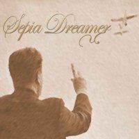 Sepia Dreamer — Portraits Of Forgotten Memories (2004)