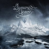 Accursed Years — Fall of Frost (2016)