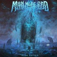 Man Made God-Prima Materia
