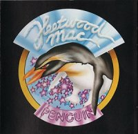 Fleetwood Mac-Penguin