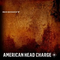 American Head Charge-Shoot (EP)