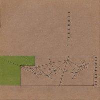 Thumbnail — Thumbnail (1996)