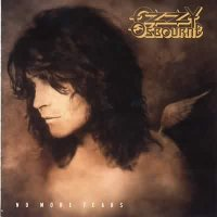 Ozzy Osbourne-No More Tears