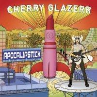 Cherry Glazerr — Apocalipstick (2017)