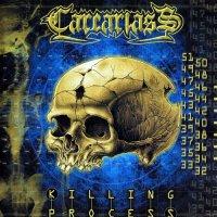 Carcariass-Killing Process