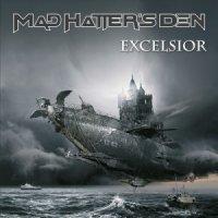 Mad Hatter's Den-Excelsior