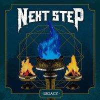 Next Step-Legacy