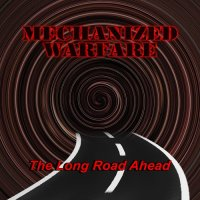 Mechanized Warfare — The Long Road Ahead (2015)