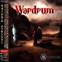 Wardrum-Messenger (Japanese Ed.)