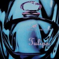 Tulips — Night Of The Hunter (1995)