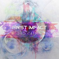 Oro Cassini - First Impact (2017)