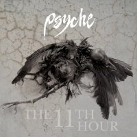 Psyche-The 11th Hour