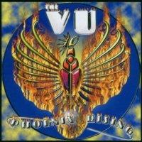 The V.U.-Phoenix Rising