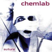 Chemlab - Suture