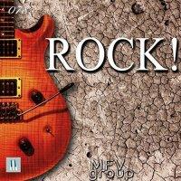 MFVgroup-Rock!