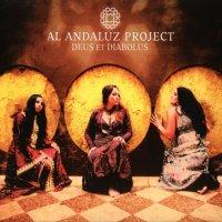 Al Andaluz Project-Deus Et Diabolus