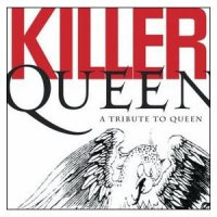VA-Killer Queen: A Tribute To Queen