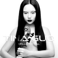 Tina Guo-Cello Metal