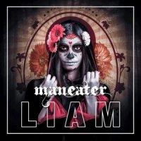 Liam Espinosa-Maneater