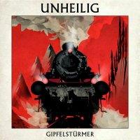 Unheilig-Gipfelstürmer (Deluxe Ed.)