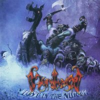 Nordheim-Lost In The North