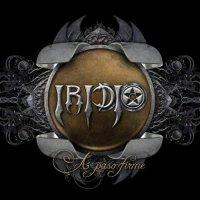Iridio - A Paso Firme