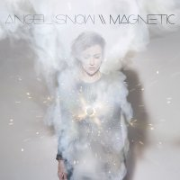 Angel Snow-Magnetic