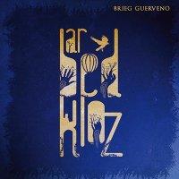 Brieg Guerveno-Ar Bed Kloz