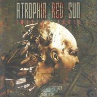 Atrophia Red Sun-Twisted Logic