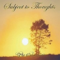 Subject To Thoughts-The Culmination