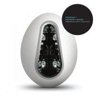 Nostromo 7-Nostrophil Remixes