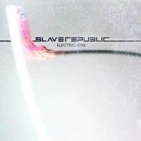 Slave Republic-Electric One