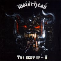 Motorhead-The Best Of - II