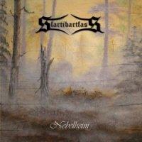 Slartibartfass-Nebelheim