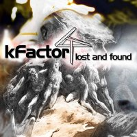 kFactor-Lost And Found