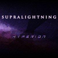 Supralightning-Hyperion