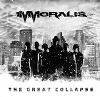 Immoralis-The Great Collapse