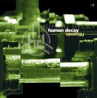Human Decay-Apology