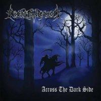 NightMyHeaven-Across The Dark Side