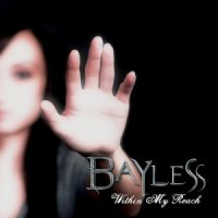 Bayless-Within My Reach