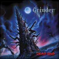 Grinder-Dead End [2014 Deluxe Edition]