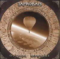 Taproban-Outside Nowhere