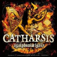 Catharsis-Symphoniae Ignis