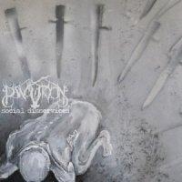 Panopticon-Social Disservices