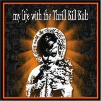 My Life With The Thrill Kill Kult — My Life With The Thrill Kill Kult (2004)