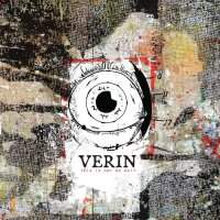 Verin-This Is Not An Exit